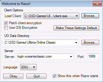 File:Razor Settings for Client 7.0.86.2.png